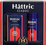 H�ttric Geschenkset, 1er Pack (1 x 1...