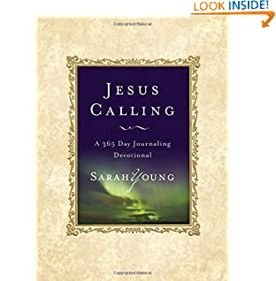 Sarah Young (Author)  (5378)  Buy new:  $16.99  $9.62  122 used & new from $3.69
