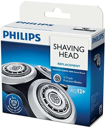 philips-rq12-60-replacement-shaving-head-for-series-9000-senso-touch-3d