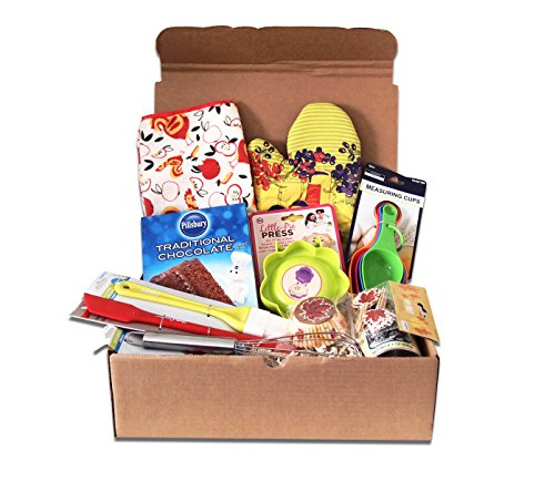 holiday-gift-basket-bakers-delight