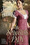 The Spymaster's Lady