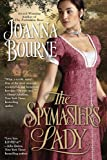 Joanna Bourne The Spymaster's Lady