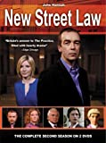 2pc:New Street Law: Season Two