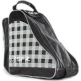SFR Designer Ice/Roller Skate Carry Bag