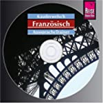 Reise Know-How Kauderwelsch Franz�sis...
