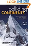 Colliding Continents: A geological ex...