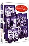 David Lean [DVD]