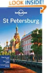 Lonely Planet St Petersburg 7th Ed.:...