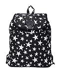 Crafts My Dream Women's Sling Bag Multi (CMD167)