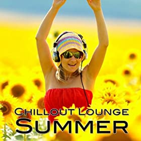 Chillout Lounge Summer