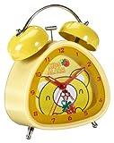 "TFA 60,1002 Kids Alarm ""Electronic Alarm Clock for Children"