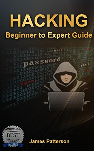 hacking-beginner-to-expert-guide-to-computer-hacking-basic-security-and-penetration-testing-computer