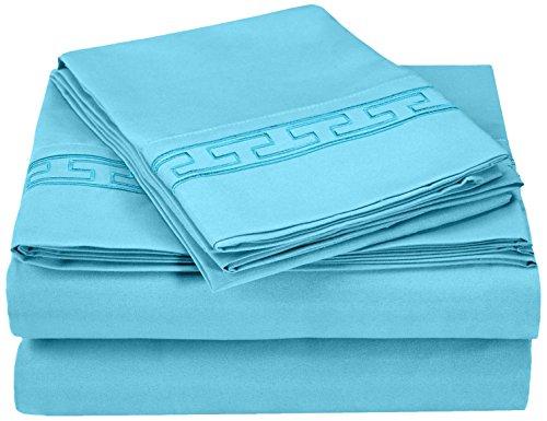 luxor-treasures-super-soft-light-weight-100-brushed-microfiber-king-wrinkle-resistant-4-piece-sheet-