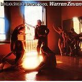 Bad Luck Streak in Dancing School ~ Warren Zevon