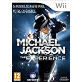 Michael Jackson : The experiencepar UBI Soft