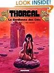 Thorgal 17  La gardienne des cl�s