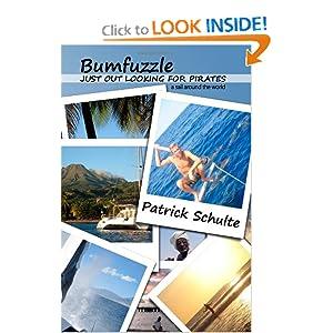 Bumfuzzle - Patrick Schulte