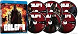 Image de Golgo 13: Complete Collection [Blu-ray]