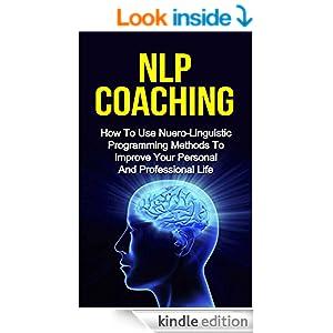 Methods to improve personal development
