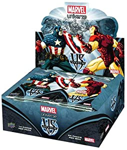 toys games games trading card games booster packs