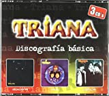 Discografia Basica