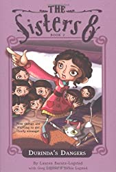 Durinda's Dangers (The Sisters Eight)