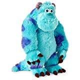 "Disney Monsters Inc Sulley 15"" Plush"