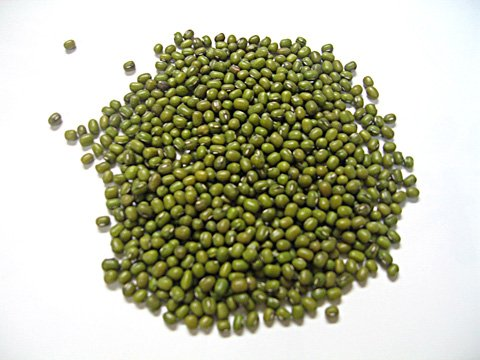 great-bazaar-swad-whole-big-moong-2-pound