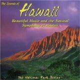 Sounds of Hawaii Various Artists