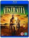 Australia [Blu-ray] [2008]