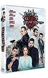 El Príncipe  2 temporada 1º Parte [DVD] España