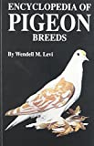 img - for Encyclopedia of Pigeon Breeds book / textbook / text book