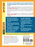 The Employee Answer Book: Practical Answers to the Top 250 Questions Every Employee Has