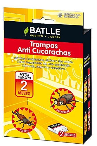 semillas-batlle-740012unid-anti-cucarachas-2-x-4-gramos