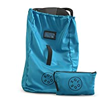 Car Seat Travel Bag by Glogex