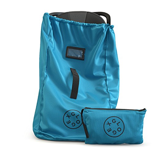 Car Seat Travel Bag (Airplane Car Seat Cover compare prices)