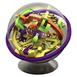 Perplexus Maze Game by PlaSmart, Inc.