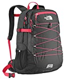 The North Face Women's Borealis Backpack Daypack Bookbag