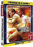 echange, troc Prison Break - L'intégrale de la Saison 2