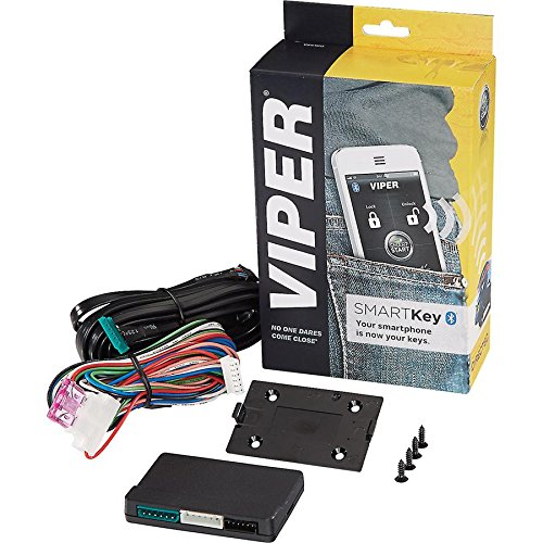 viper-vsk100-smartkey-bluetooth-module-connects-your-smartphone-to-your-car-security-remote-start-sy