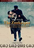 Zookeeper [DVD] [2001] [US Import]