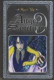 echange, troc Kaori Yuki - Angel Sanctuary, Tome 9 :