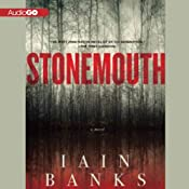 Stonemouth: A Novel | [Iain Banks]