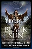 People of the Black Sun: A People of the Longhouse Novel (North Americas Forgotten Past)