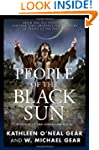 People of the Black Sun: A People of...