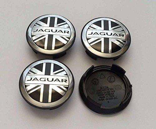 lot-de-4-bouchons-de-centre-de-roue-jaguar-drapeau-union-jack-logo-59-mm-x-type-xf-xj-xj8-xj6