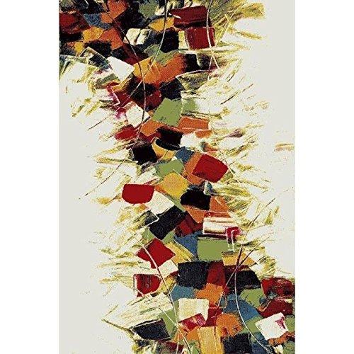 nazar-rio817-rio-tapis-materiel-synthetique-multicolore-170-x-120-cm