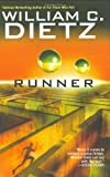 Runner (0441013260) by Dietz, William C.