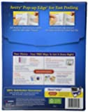 2 X Avery Easy Peel White Mailing Labels for Laser Printers, 1 x 2.62 Inch, Box of 3000 Labels (5160)