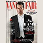 Vanity Fair: June 2014 Issue | Vanity Fair